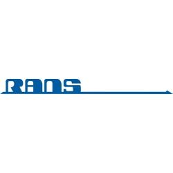Rans Aircraft Logo,Decals!