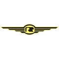 Rans Aircraft Logo,Decals!