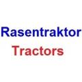 Rasentraktor Tractors