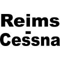 Reims-Cessna