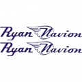 Navion/Ryan Manuals