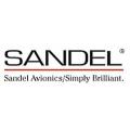 Sandel Manuals