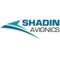 Shadin Manuals