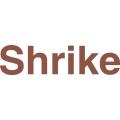 Shrike Aero-Commander Aircraft Logo,Decals!