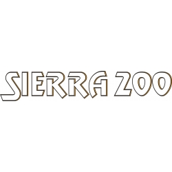 Beechcraft Sierra 200 Aircraft Decal,Sticker!