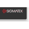 Sigma-Tek Directional Gyro with Heading Reminder $2.95