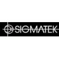 Sigma-Tek Cylinder Head Temperature Cluster Module 169CL1-2 $2.95