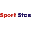 Sportstar Aircraft Decal/Sticker 2.25''h x 16''w!