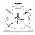 Lycoming Piston Engines Special Service Tools Troubleshooting Manual SSP384 2010 $9.95