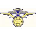 Stearman Aircraft Company Logo,Decals!