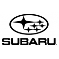 Subaru Manual