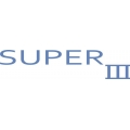 Beechcraft Super III Aircraft Logo,Decals!