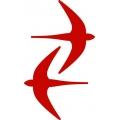 Swift Aircraft Logo,Decals!