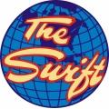 The Swift Globe Aircraft,Logo,Decals!