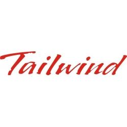 Tailwind Aircraft Placards Logo,Decals!