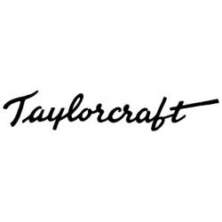 Taylorcraft All Model B Fuselage Frame Dimensions 1980
