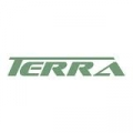 Terra TDF-100/100D Pin Connection Diagrams $2.95