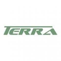 Terra TM23 Pin Connection Diagram $2.95