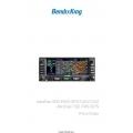 Bendix King AeroNav 800 FMS/GPS/NAV/COM  AeroNav 780 FMS/GPD Pilot's Guide PIN:89000041-008 v2019