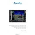 Bendix King AeroNav910 SVS/FMS/GPS/NAV/COM AeroNav 900 FMS/GPS/NAV/COM AeroNav 905 SVS/FMS/GPS AeroNav 880 FMS/GPS PIN:89000039-010 v2019