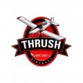 Thrush Manual
