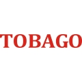 Tobago Aircraft Decal/Stickers!