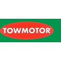 Tow Motor Forklift