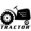 Miscellaneous Tractors