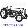 Tractor Manuals