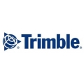 Trimble Manuals