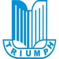 Triumphcar ! Sticker /Decals Vinyl Graphics!