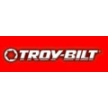 Troy-Bilt Tractors