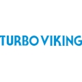 Bellanca Turbo Viking Aircraft Decal,Sticker!