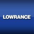 Lowrance Manual