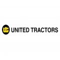 United Tractor