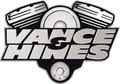 Vance & Hines Racing Motorcycle Y395IN Big Shots Exhaust System Part # 18505 Installation $2.95