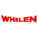 Whelen RBKTHD6 or 5BKT2 Mounting Bracket Installation Guide 2005 $2.95