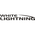 White Lightning Aircraft Logo,Decals!