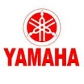 Yamaha Outboard Motors Wiring Color Codes $2.95